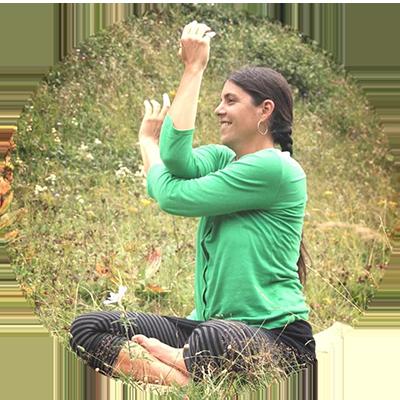 Julie Yoga and julie yoga