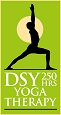 julie yoga therapy certification