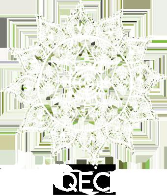 QEC therapy